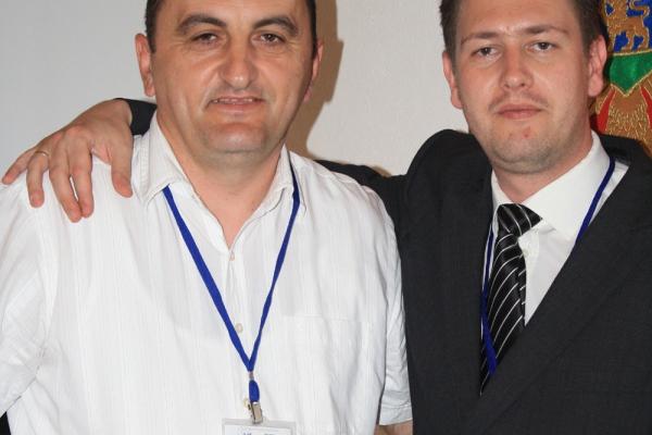 cetinje-crna-gora-20110FCC3C73-6BEF-453C-8775-4960BFD47EA6.jpg